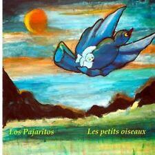 Libros Infantiles de Andie: Los Pajaritos - les Petits Oiseaux : Libro...