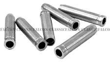 FORD V8 65hp 75hp 85hp valve guides set  1932-38 new