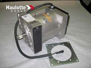 Bil-Jax Haulotte B22-00-0075, Kit Generator Conversion-110V, Boom Lift