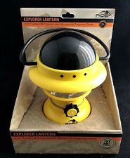 Disney Parks Animal Kingdom Pandora Projector Explorer Lantern Light Woodsprite