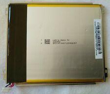 "Linx 820 8"" Windows Tablet Battery 3.7V 4000mAh 14.8Wh BT-E002"