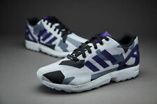 adidas Synthetic Shoes for Men