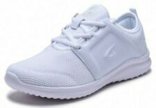 Dream Seek Breathable Mesh Running Shoes for Women