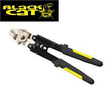 Pince à sertir Black Cat