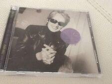 Joan Baez - Dark Chords on a Big Guitar Koch CD 2003