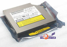 OPTIARC DVD RW AD 7540A ATA DEVICE WINDOWS 8 X64 DRIVER