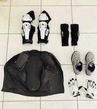 BMX-Bekleidung