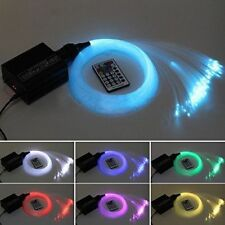 Fibre Optic Plastic Ceiling Lights & Chandeliers