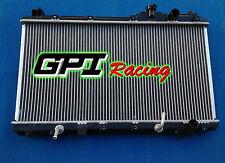 NEW Radiator FOR Honda CRV CR-V 2.0L L4 1997 1998 1999 2000 2001 97 98 99 01