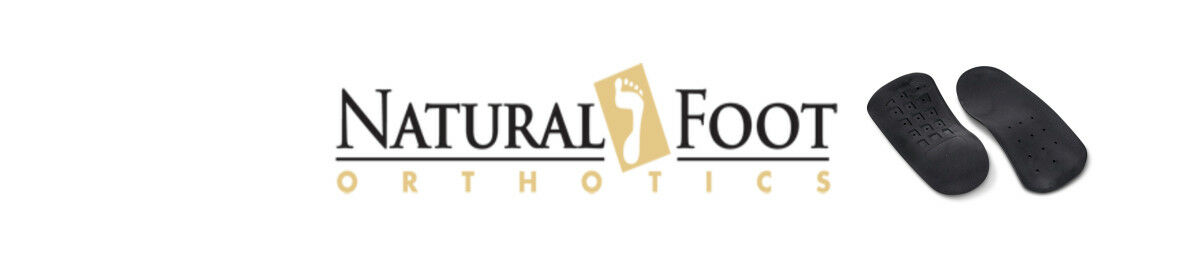 0d2a7e3dd1 Natural Foot Orthotics | eBay Stores