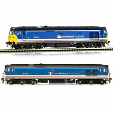HORNBY Loco R3658 Network South East, Class 50, Co-Co, 50033 'Glorious'  - Era 8