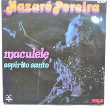 NAZARE PEREIRA Maculele PB 8855