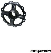 Joes Racing Products Micro Midget,Sprint Rear Hub,Pace,PMP,Factor ~