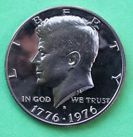 1979 P and D Kennedy Half Dollar Coin from US Mint Set 2 BU Cellos Cello Halves