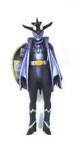 Bandai Kamen Rider OOO : GREED MEZOOL Rider Hero Series BNWT