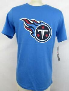 Tennessee Titans Youth Size Small Large or X-Large Short Sleeve Tee ATTN 152