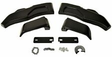 Warn Skirting Kit for Ford Super Duty 2008-2010 #78319