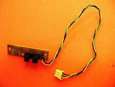 HP Deskjet 5440  Paper Feed Sensor Board   * C9017-80055