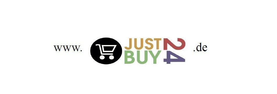 Justbuy24 GmbH