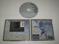THE ROLLING STONES/BRIDGES OF BABYLONE(VIRGIN/7243-8-44909-2-8)CD ALBUM