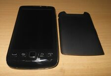 BlackBerry Torch 9860 Black Unlocked Smartphone For Parts Bad Charge Port