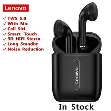 Lenovo X9 True Wireless Earbuds Bluetooth 5.0 Earphones For Huawei Xiaomi NEW