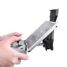 Sunnylife DJI Mavic Air 2 Fernsteuerung Tablet Halterung Extended Bracket