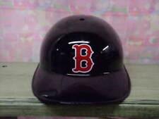 BOSTON RED SOX F/S BATTING HELMET NEW NO FLAP SIZE 7 1/2