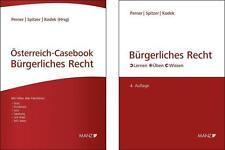 Bürgerliches Taschenrechtsbuch Rechtsbücher über Rechtswissenschaften
