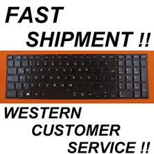 Keyboard for Toshiba Satellite P70-A P70T-A P70-A-01Y CA H000049430