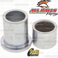 All Balls Front Wheel Spacer Kit For Yamaha YZ 125 1992-1995 92-95 Motocross MX
