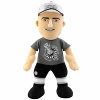 NHL Los Angeles Kings Jonathan Quick 2014 Stanley Cup Champions Plush Figure