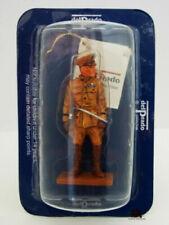 Petits soldats américains première guerre mondiale, echelle 1:32 (60mm)