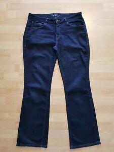Esprit Jeans medium rise skinny boot Gr. 33/32