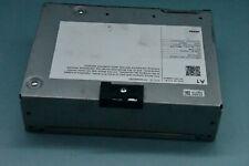 ✅2019 20 Acura RDX Infotainment Radio Navigation Display Computer Control OEM