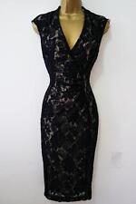 M&Co Polyester Dresses for Women