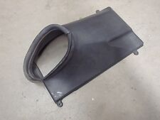 Ferrari 360 Modena Engine Oil Cooler Air Inlet Duct Conveyor 181001 J066