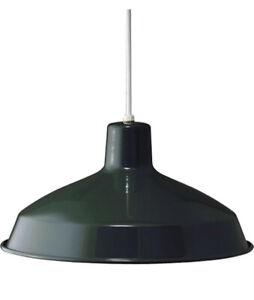 Progress Lighting-P5094-45-Metal Shade - 7.5 Inch Height - Pendants Light - 1