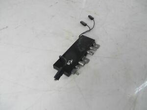 65258375175 92-99 BMW 3 Series Coupe/Sedan Antenna Amplifier E36