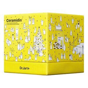Brand New In Box Dr Jart Ceramidin Fantasy Box