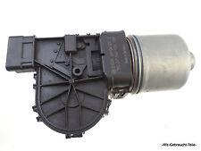 Dacia Logan (MCV) 1.6 Wischermotor vorne 0390241544
