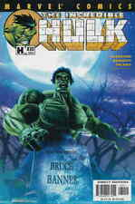 Incredible Hulk, The (2nd Series) #30 VF/NM; Marvel | save on shipping - details