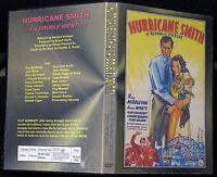 HURRICANE SMITH a.k.a DOUBLE IDENTITY - DVD - Ray Middleton, Jane Wyatt