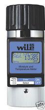 New Professional Grain Moisture meter / Grain moisture tester Wile 65