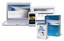 ASA Online Ground School - Instructor Edition [GS-SCHOOL-X] FREE SHIPPING