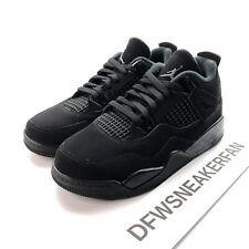Jordan Black Cat Shoes For Boys For Sale Ebay