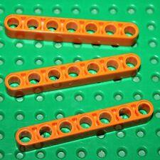 Lego Cylindre 19467c01 V2 2x 11 P actuarielle Techniques De Technic 42043 42053