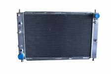OPL HPR136 Aluminum Radiator for 1997-2004 Ford Mustang 4.6L (Automatic Trans)