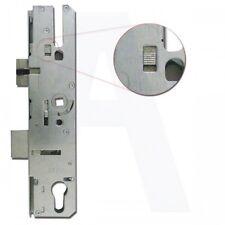 Maco leva azionata singolo SPINDLE latch & deadbolt CAMBIO 35mm per porta UPVC