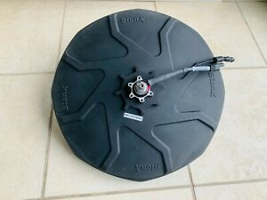 BionX D500 Motor 250W Unlocked Speed [01-5031]